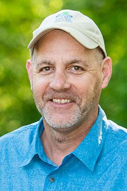 David Perault