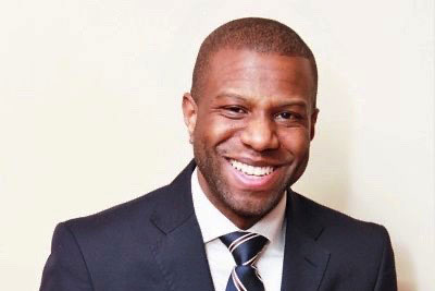 """Dr. Ivory Toldson will debunk """"bad stats"""" in March 27 education talk"""