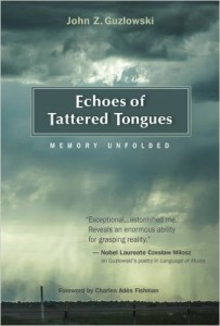 echoes-tattered-tongues