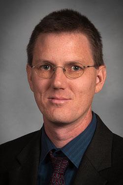 Eric Kyper
