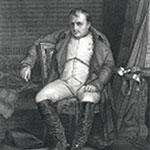 daura-napoleon