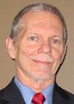 Dr. Thomas Colletti