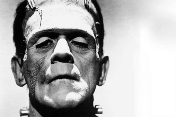 Senior Symposium lectures explore 'Clarity of Hindsight' with the help of Frankenstein