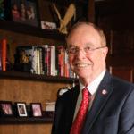 Kenneth R. Garren