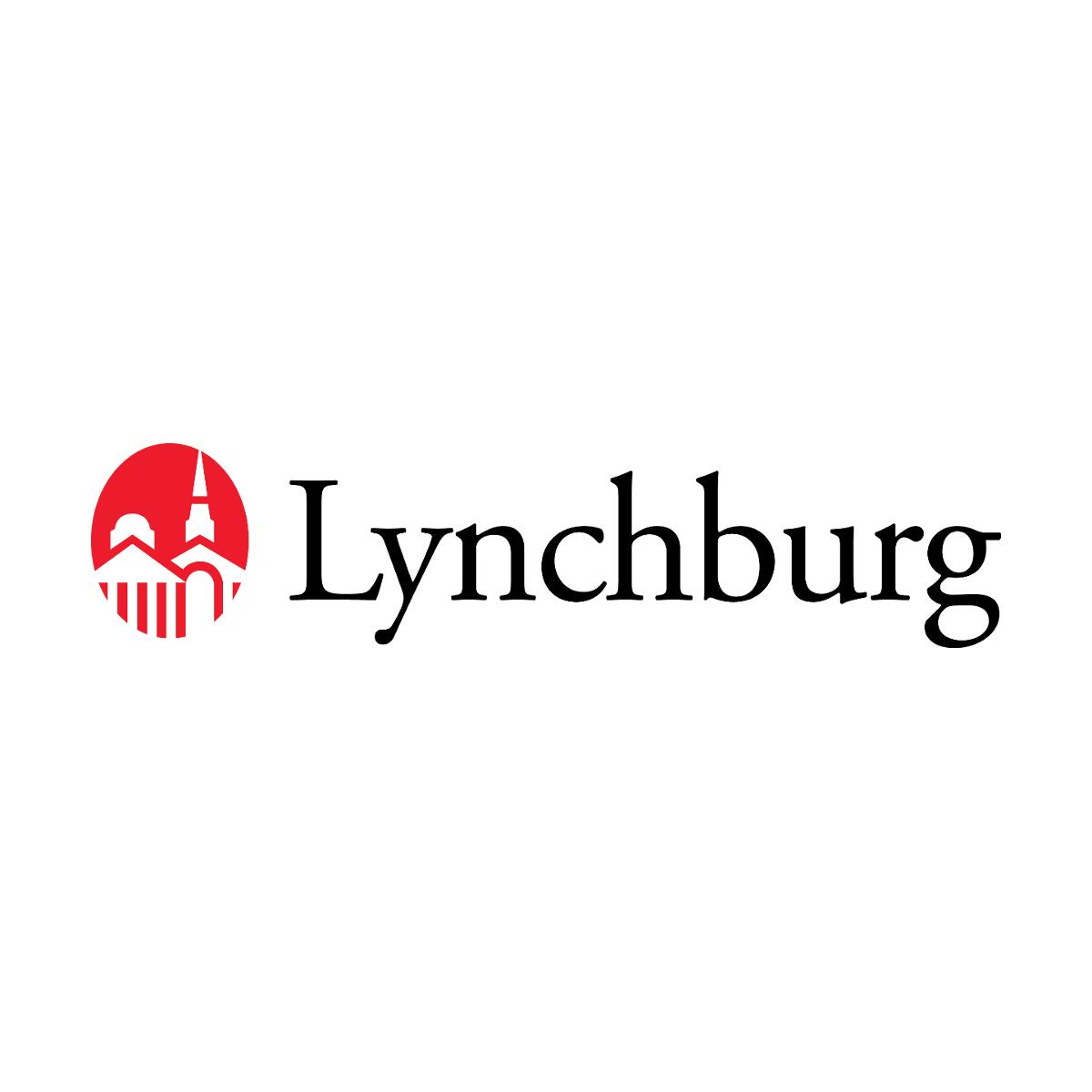 Travel and Maps – University of Lynchburg