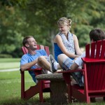 Lynchburg College welcomes Virginia Private College Week tours