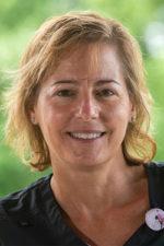 Lisa Geier