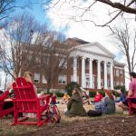 Hopwood Hall makes National Register