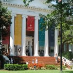 University of Lynchburg announces record enrollment and engaged learning measures