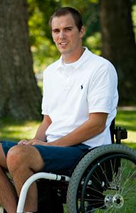 Ryan Beale