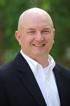 Mike Mattox