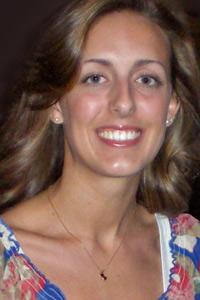 Mandi Middleton