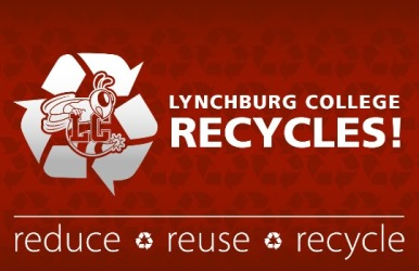 lc recycles