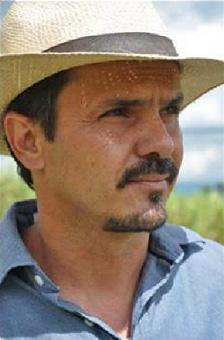 John Henry Gonzalez Duque
