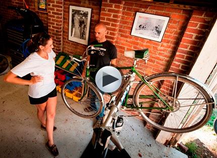 bike shack coco