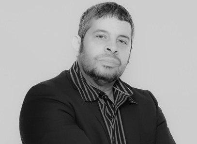 Carlos Aleman
