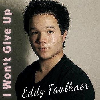 eddy faulkner