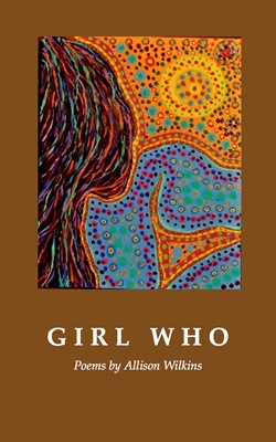 girl who