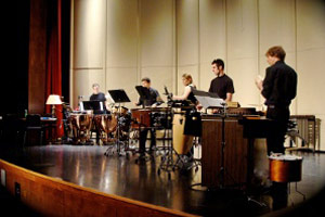 music-percussion