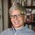 Brian Crim, PhD, professor of history