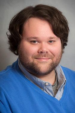 Jeremy Bryant