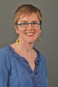 Jill Hermann-Wilmarth