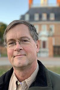 John Lynch, PA-C