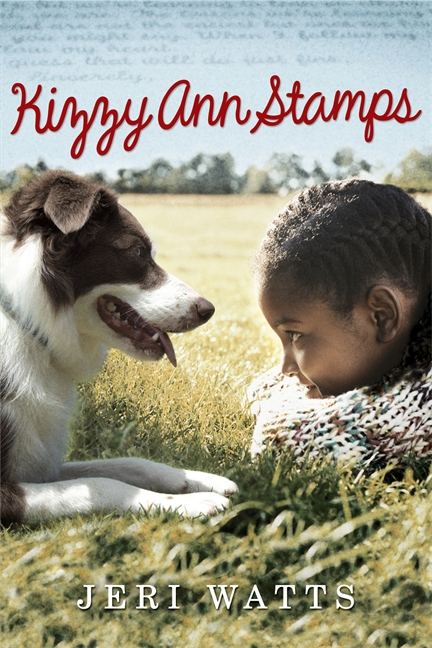 kizzy-ann-stamps-cover