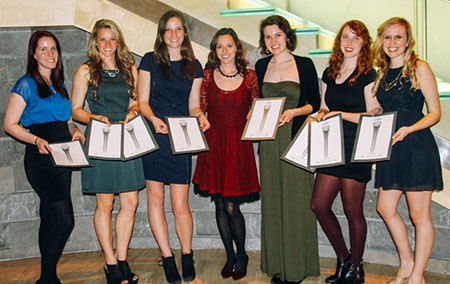 art-students-addy-awards2