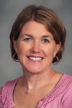 Lee Ann Eagler