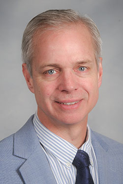Lee Schimmoeller