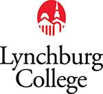Lynchburg College Mascot