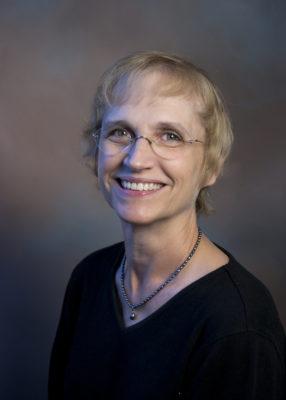 Cheryl R. Jorgensen-Earp