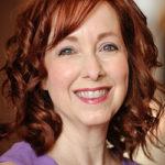 Loretta Wittman