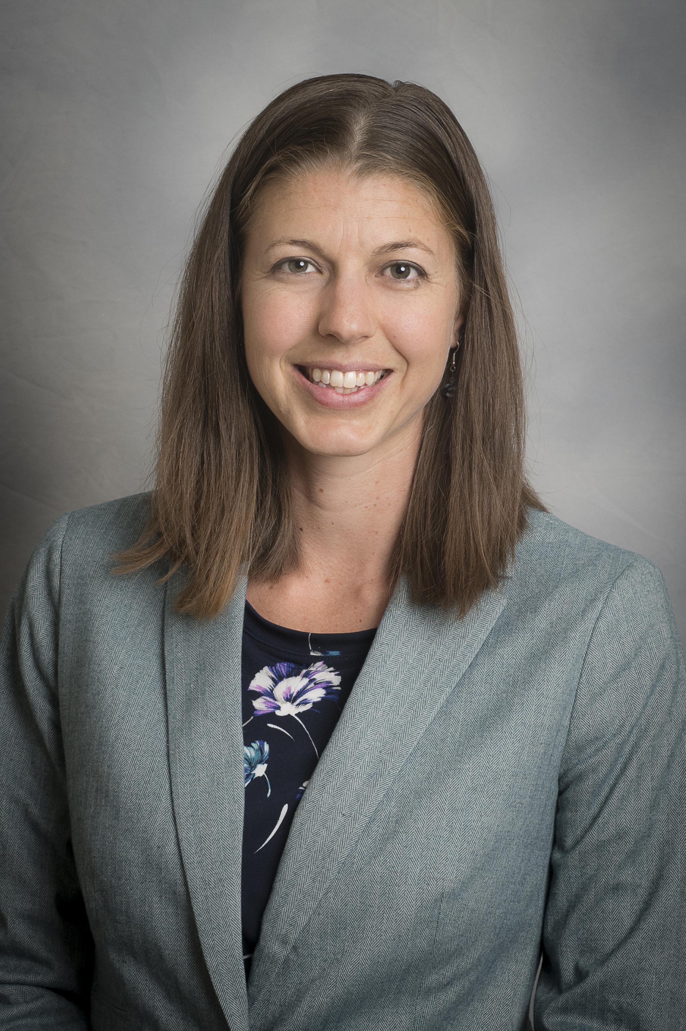 Dr. Lorin Shellenberger
