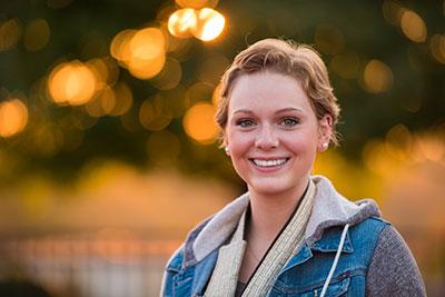 Rebecca Hawkins