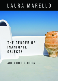 marello-book-gender-inanimate-objects
