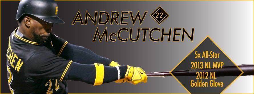 mccutchen-cover-photo