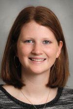 Rebecca Hatcher