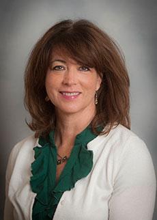 Monica Dalton