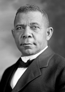 The Life and Legacy of Booker T. Washington @ Sydnor Performance Hall | Lynchburg | Virginia | United States