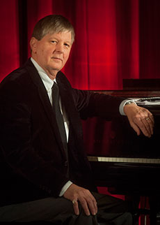 Ray Weidner