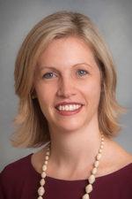 Amanda McGovern