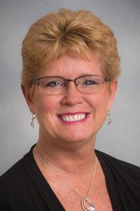 Annette Stadtherr