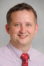 Matthew Scruggs