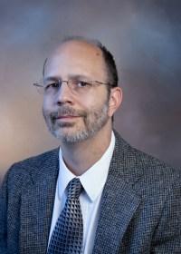 Stefan Nicovich