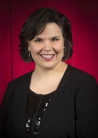 Tara Bouknight
