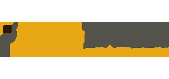 Brown Edwards Logo