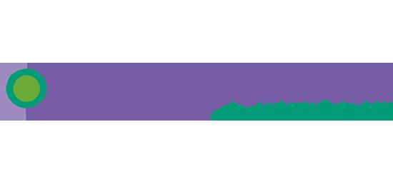 Central Virginia FCU Logo