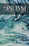Prism cover 2019